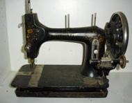 ankauf von alten nähmaschinen