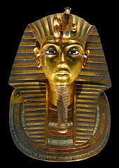 gyptologie sammeln f r sammler von dingen aus dem alten gypten. Black Bedroom Furniture Sets. Home Design Ideas